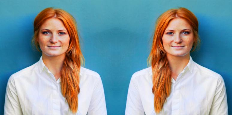 Select The Best Red Hair Dye For Yourself