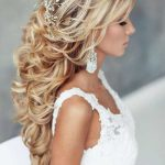 The Best Wedding Hair Ideas