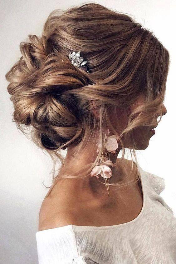 Wedding hair ideas | h a i r | Wedding Hairstyles, Hair styles, Best