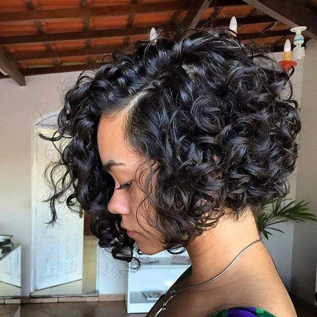 Black Beauty With Different Hairstyles Fashionarrow Com