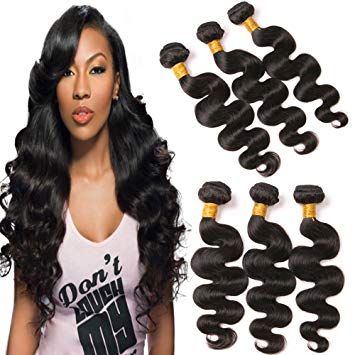 Get the best Brazilian hair extensions   for hair accessories