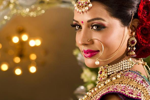 30 Must Know Bridal Makeup Tips and Tricks | RewardMe