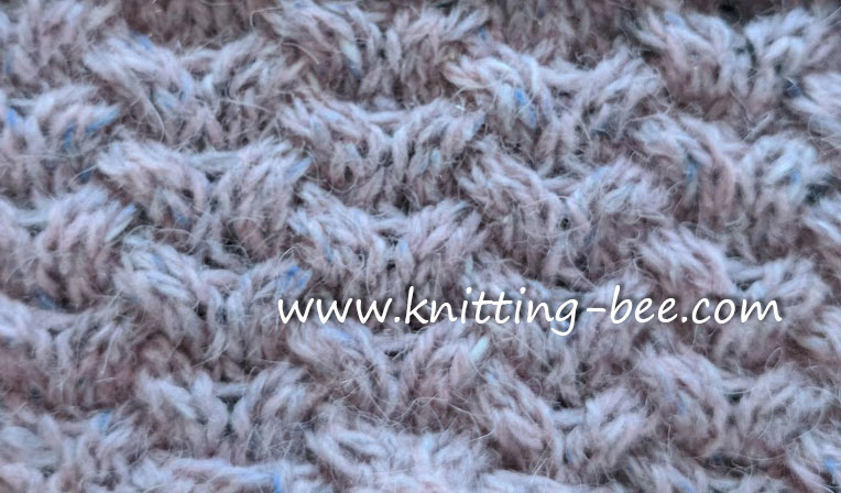 Show your Craftsmanship with cable   knitting patterns