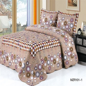 2014 New Summer Quilt Crochet Bedspread - Buy Crochet Bedspread