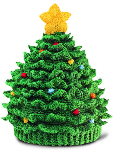 Image result for crochet christmas tree | Crochet | Crochet