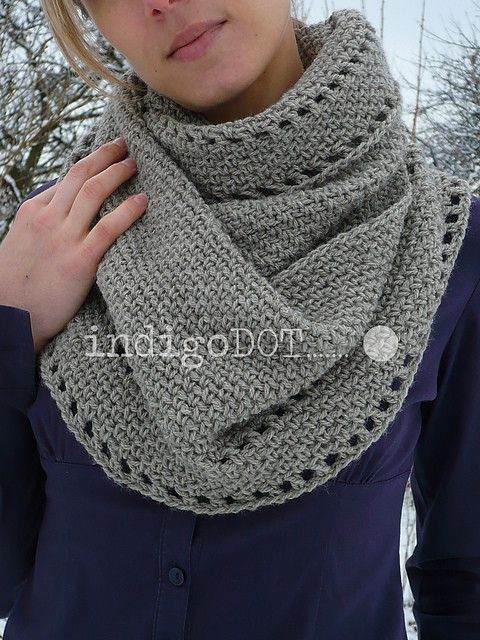 25 Most Popular Free Crochet Patterns | crochet | Pinterest
