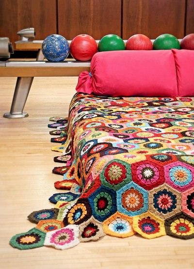 Crochet Patterns | Crochet Designs | How to Crochet
