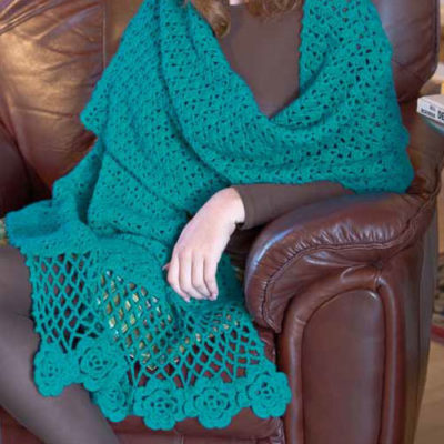 Free Crochet Patterns You'll Love Crocheting | Interweave