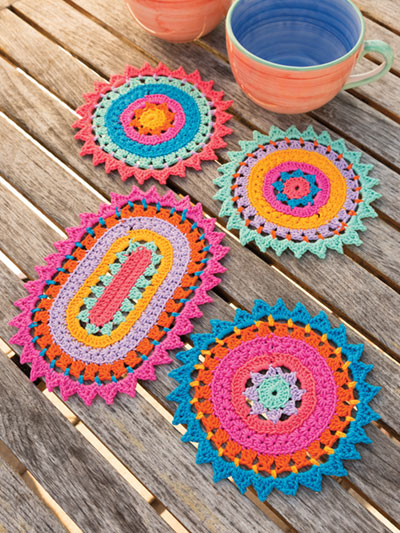 GUIDE TO CHOOSING EXCELLENT CROCHET   DESIGNS