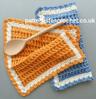 Pin by Jen Shults on Crochet Patterns and Ideas | Pinterest