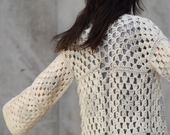 Free Crochet Patterns Archives u2013 Page 2 of 9 u2013 Mama In A Stitch