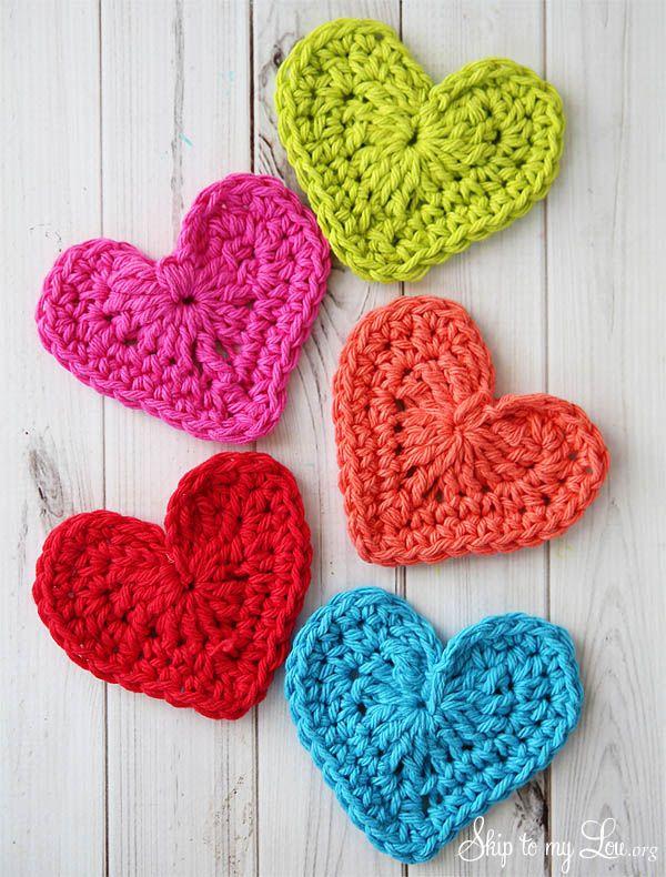 Organized Crafting On The Go | Crochet | Pinterest | Crochet