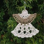 Importance of Crochet ornaments