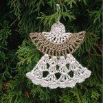 Importance of Crochet ornaments