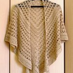Beautiful Crochet Shawl Patterns