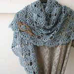 Crochet shawl patterns Ideas