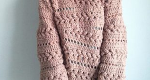 Ravelry: Sensum Sweater pattern by Linda Skuja
