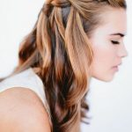 Interesting Tips For Creating Cute   Hairstyles For Young Girls