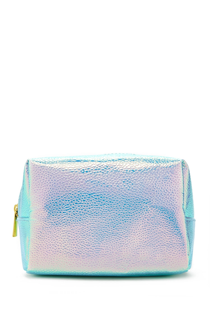 Cute Makeup Bags That are Easy to Clean :: Style :: Galleries
