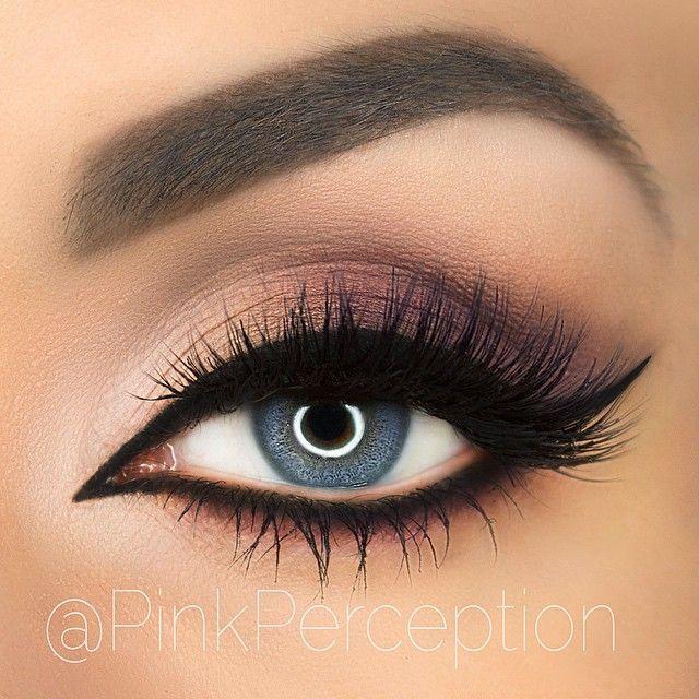 Instagram Analytics | makeup | Pinterest | Makeup, Best makeup tips