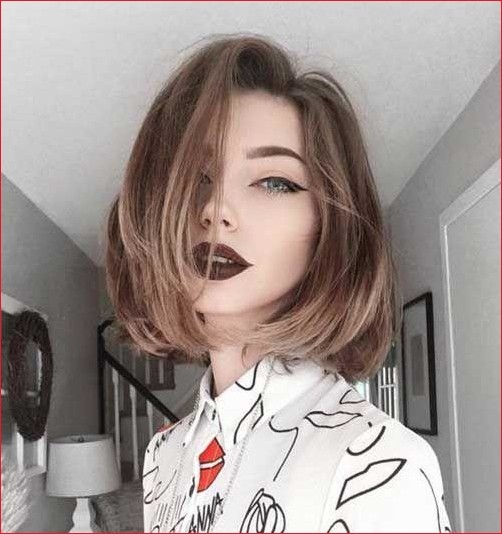 Short Pixie Haircuts, Cute Short Hairstyles Ideas » Best Hairstyles