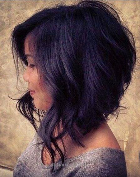 30+ Super Cute Short Hairstyles | hair diary :) | Pinterest | Hair