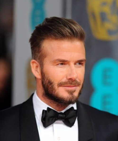 Best Formal Hairstyle For Men   Womens Hairstyles Long Hairdos