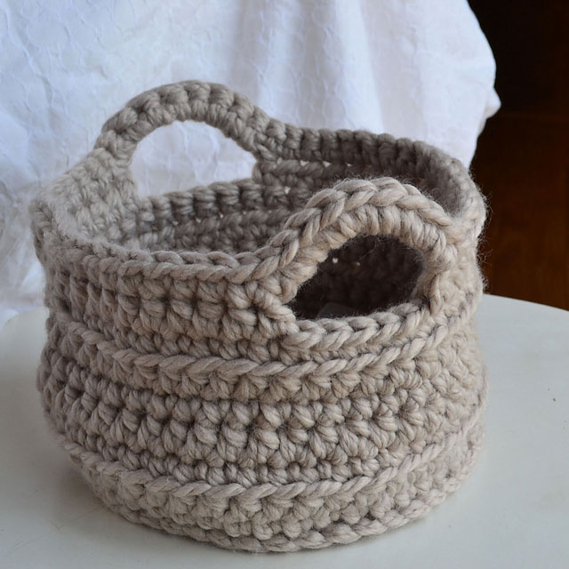 Learn the art with easy crochet projects - Crochet and Knitting