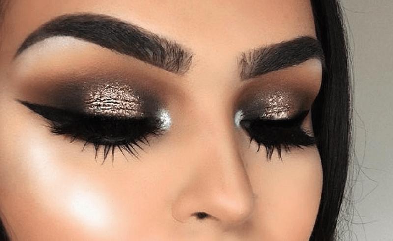 30 Eye Makeup Tips For Beginners - Society19 UK