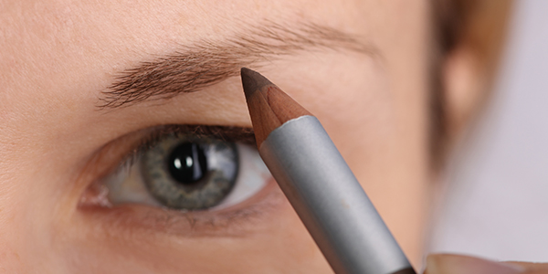 5 mistakes to avoid when applying eyebrow makeup | Jean Coutu