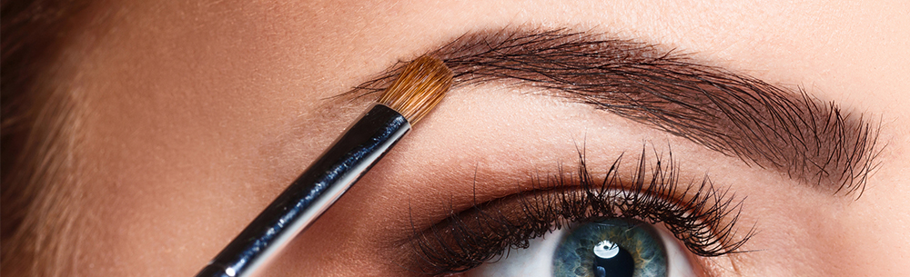Beauty Spot: Eyebrow innovation | Mintel.com