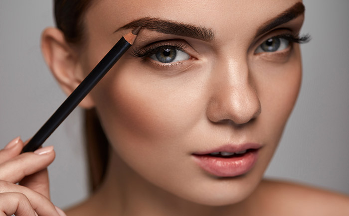50 Essential Face Makeup Tips And Tricks For Beginners In 2019