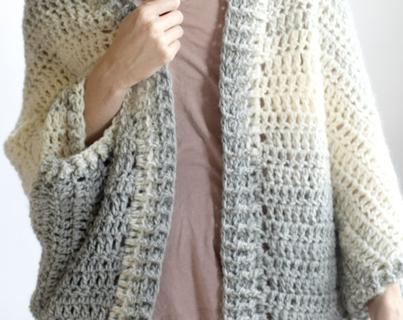 Free Crochet Patterns Archives u2013 Mama In A Stitch