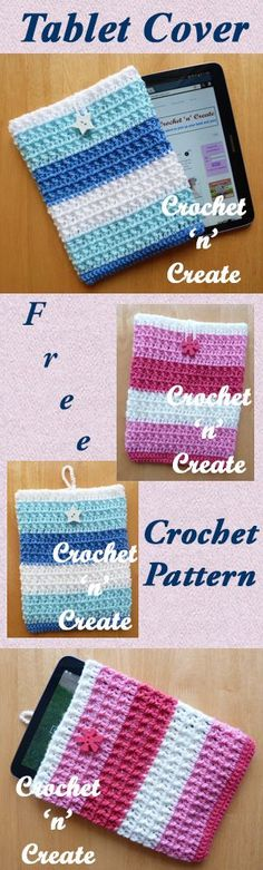 54 Best Free Crochet Patterns for Beginners images in 2019