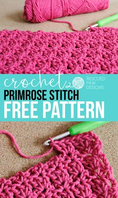 8796 Best Free Easy Crochet Patterns images in 2019 | Crochet