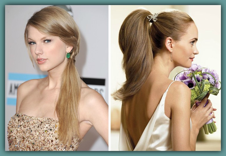 Fashion Trends: Best Hairstyles For College Girl | Trendy Hairstyle