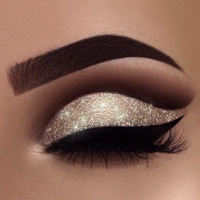 Caramel Cheesecake Dip   Recipe   Pinterest   Glitter makeup, Makeup
