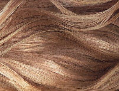Hair Color Products and Trends - L'Oréal Paris