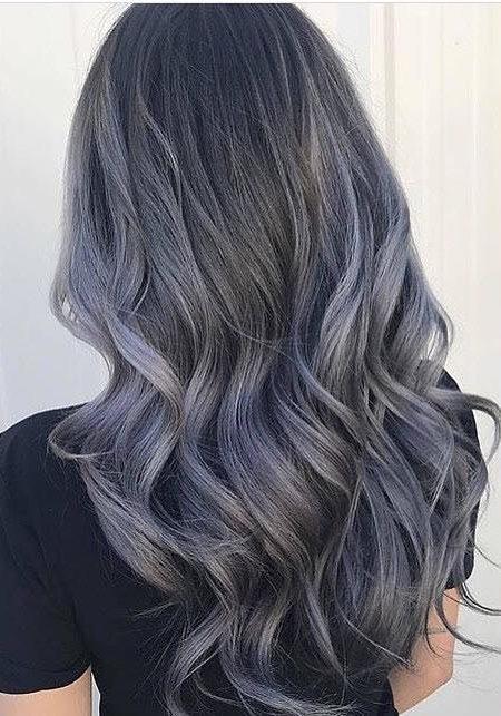 2018 Great Hair Colors | Hair Salon Prospect Heights & Clinton Hill