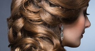 Brewer Phillips Hair Design - San Rafael - Marin's Premiere Salon