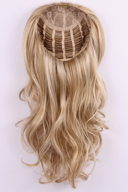 23 Inch Hair Extensions | 23