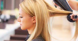 Hair Styling | Straightening | Gettysburg, PA