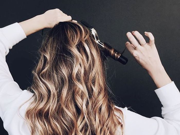 The Hair Styling Ideas You'll Really Want to Try | Byrdie