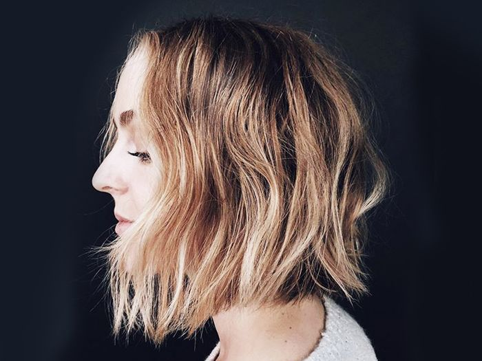 Haircut Ideas and Haircut Trends for Every Hair Type | Byrdie