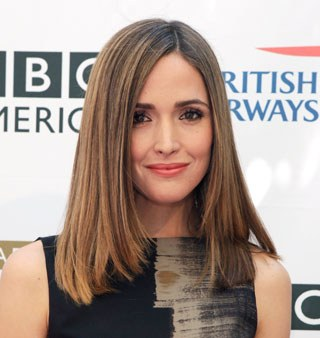11 Cute Midlength Haircut Ideas - Glamour