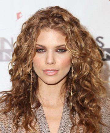 13 Best Haircuts for Curly Hair in 2019   DIY Hair   Pinterest