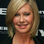 Flattering Hairdos for Women over 40
