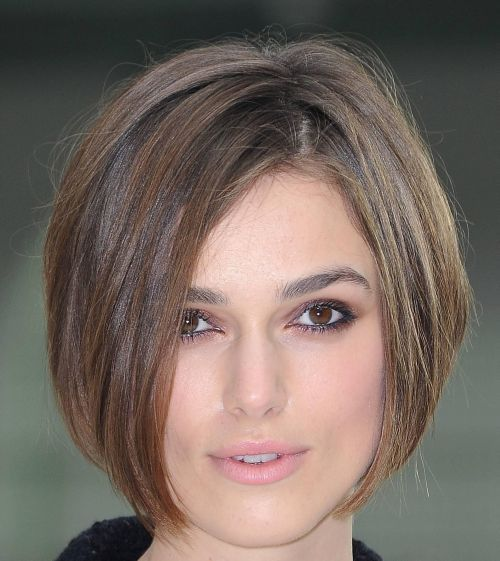 89 of the Best Hairstyles for Fine Thin Hair for 2018 | Haircuts