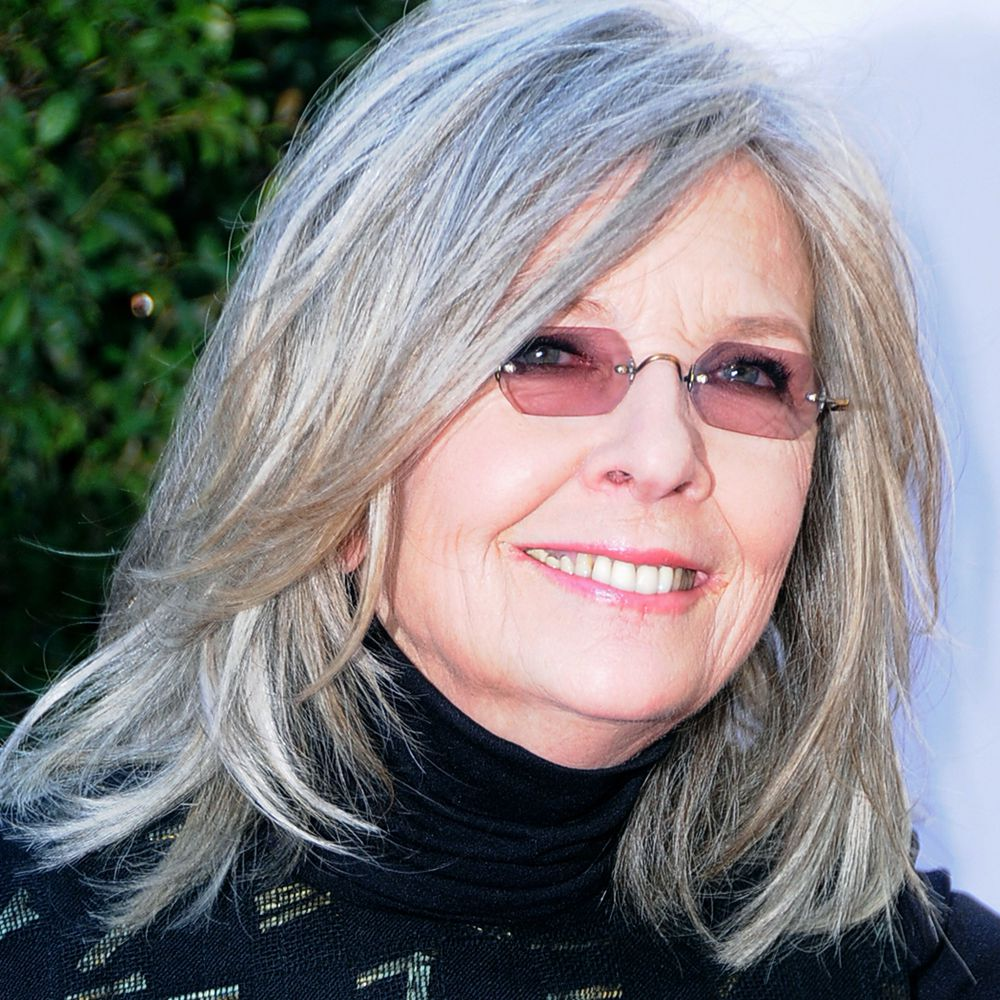 Hairstyles for older women - Haircuts that look amazing on mature women