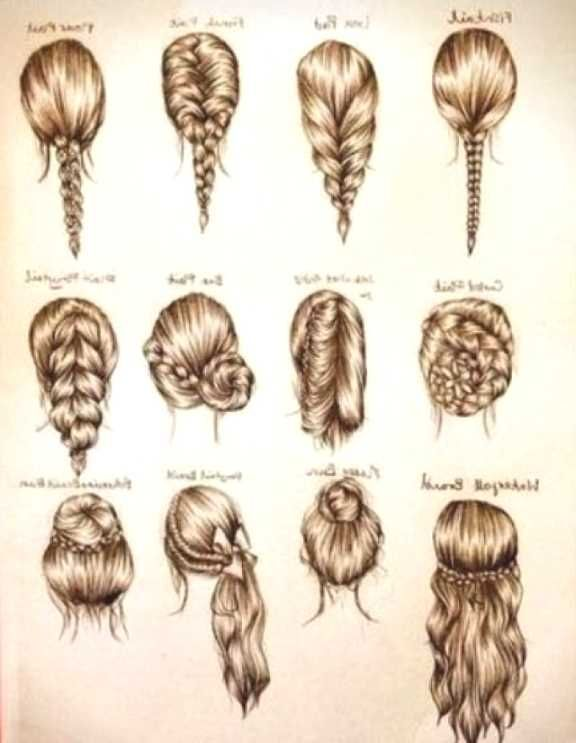 Pin by Daniela Martinez on hait | Pinterest | Hair styles, Hair and